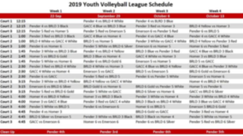 Vball League Schedule.jpg