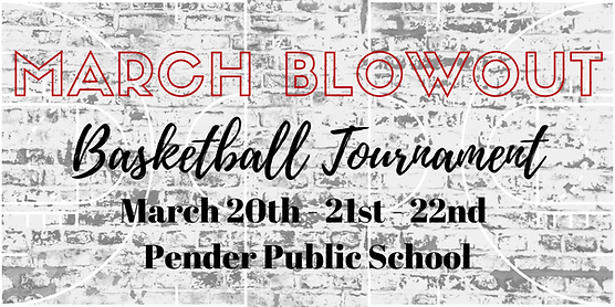 March Blowout Web Banner.png
