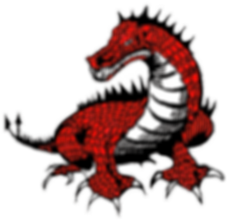Pender Dragons logo_edited.png