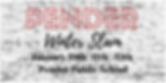 Winter Slam Web Banner.png