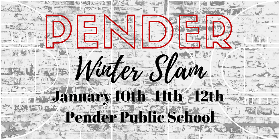 Winter Slam Web Banner.png