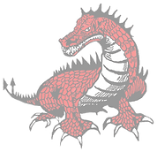 Pender Dragons logo_edited_edited.png