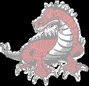 Pender Dragons logo_edited_edited.png