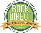bookdirect.jfif