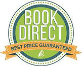 bookdirect.jfif