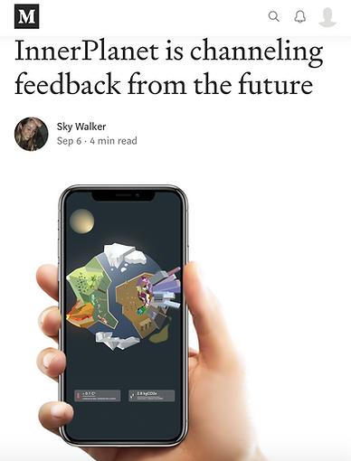 Medium article screenshot.png