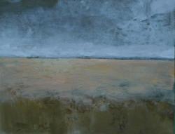 z.2010.oil on canvas.24x38.JPG