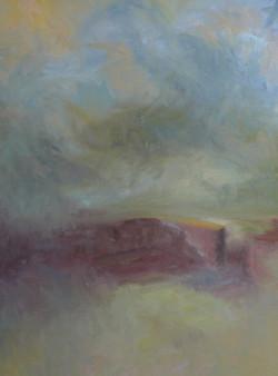 cba.2009.oil on canvas.24x36.JPG