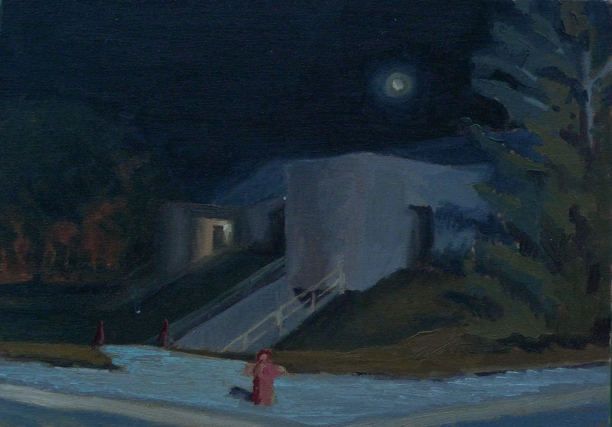 x.2008.oil on canvas.12x16.JPG