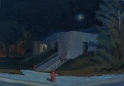 x.2008.oil on canvas.12x16.JPG