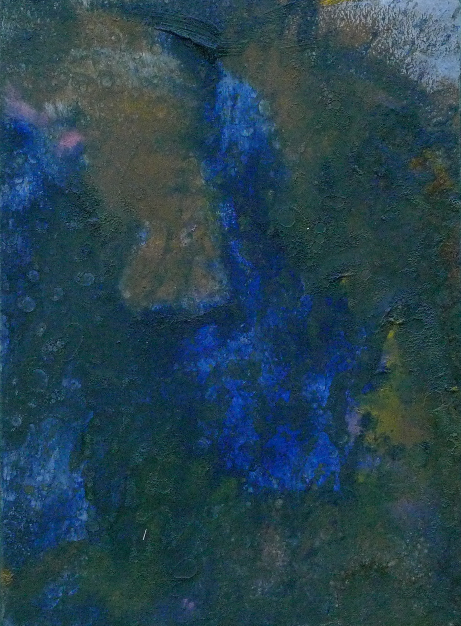 d.10.oil on canvas.11.5x16.JPG