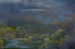 n.2010.oil on canvas.47x30.5.JPG