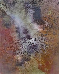 ce.2010.oil on canvas.24.5x19.5.JPG