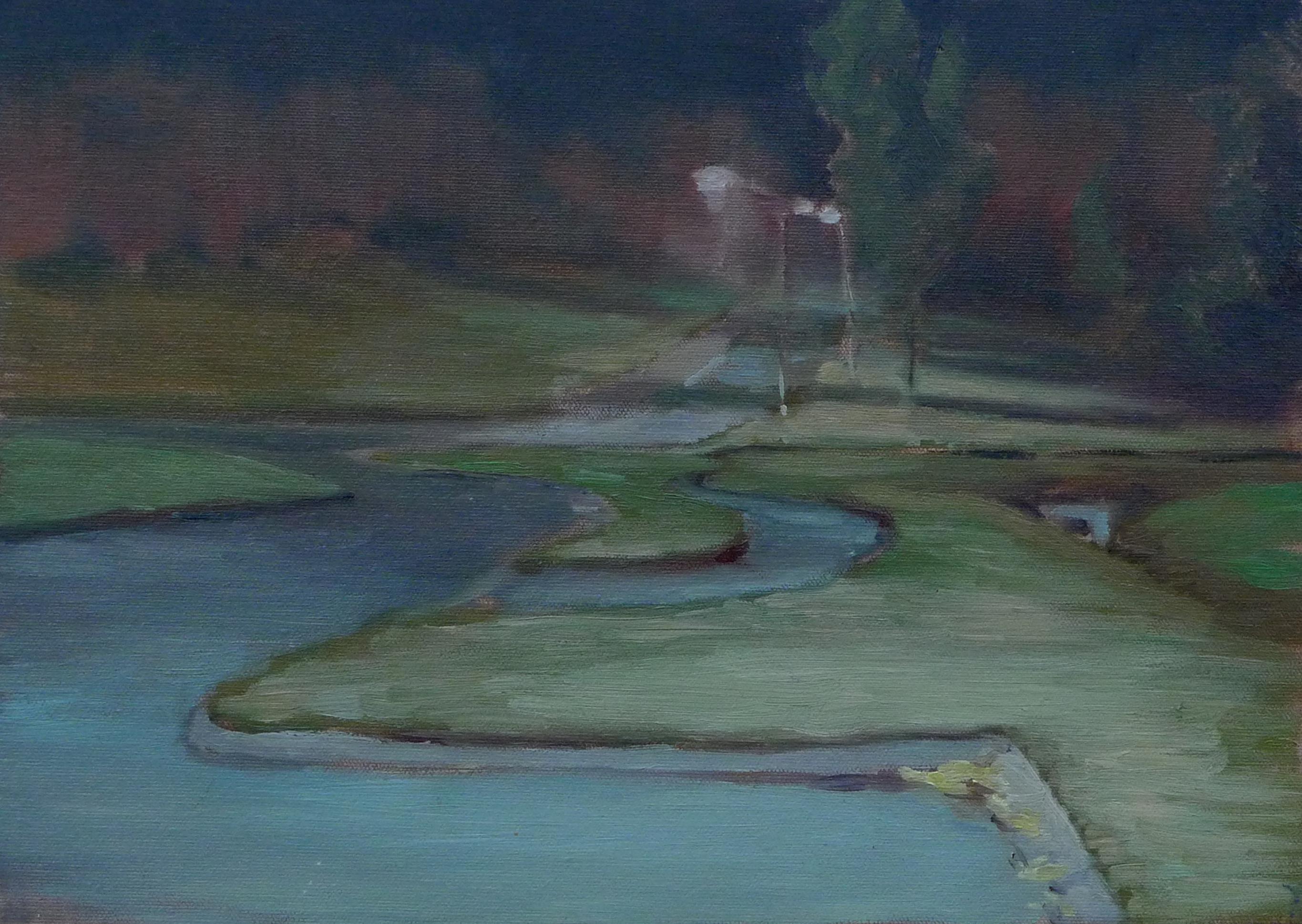 Deadmon.2008.oil on canvas.12.16.JPG