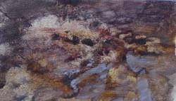 ca.2009.oil on canvas.10x7.5.JPG