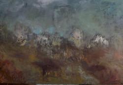 2010.oil on canvas.77x52.5.JPG