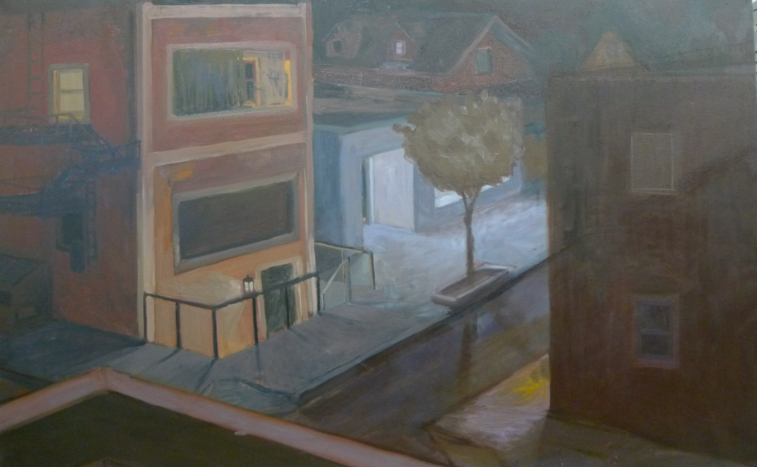 zj.2009.oil on canvas.32x46.JPG