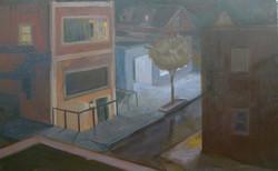 zj.2009.oil on canvas.32x46.JPG