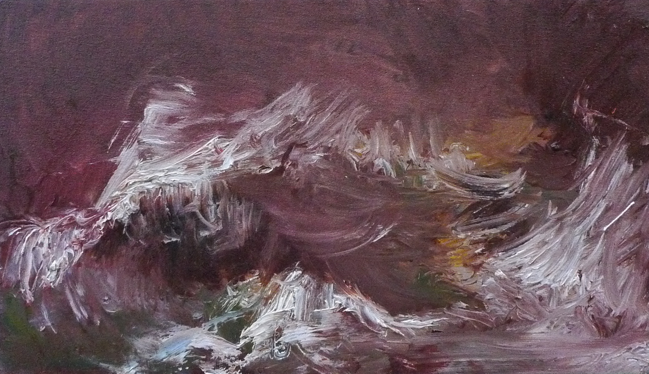 cc.2009.oil on canvas.22x12.75.JPG