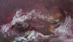 cc.2009.oil on canvas.22x12.75.JPG