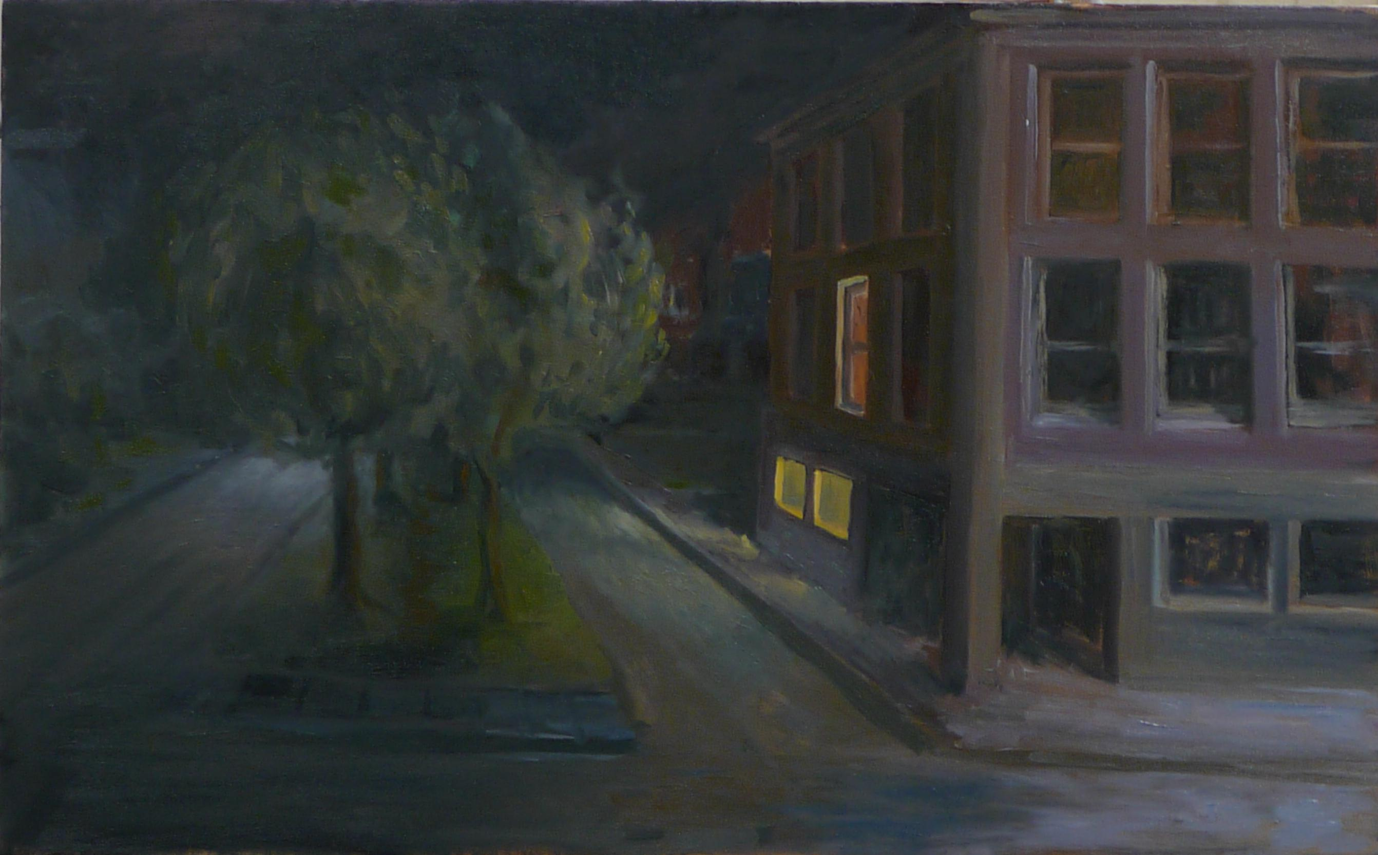 zk.2010.oil on canvas.35x45.5.JPG