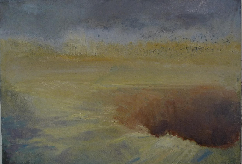 yb.2010.oil on canvas.35x45.5.JPG