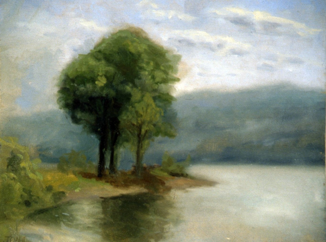 s.2006.oil on canvas.12x16.JPG