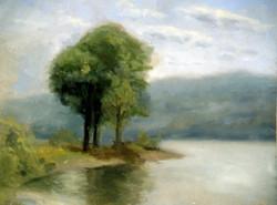 s.2006.oil on canvas.12x16.JPG
