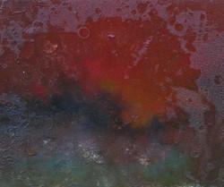 y.2010.oil on canvas.10x7.25.JPG
