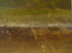 u.2010.oil on canvas.11.5x16.JPG
