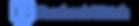 facebook-watch_horizontal.png