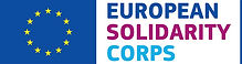 logo-European-Solidarity-Corps.jpg