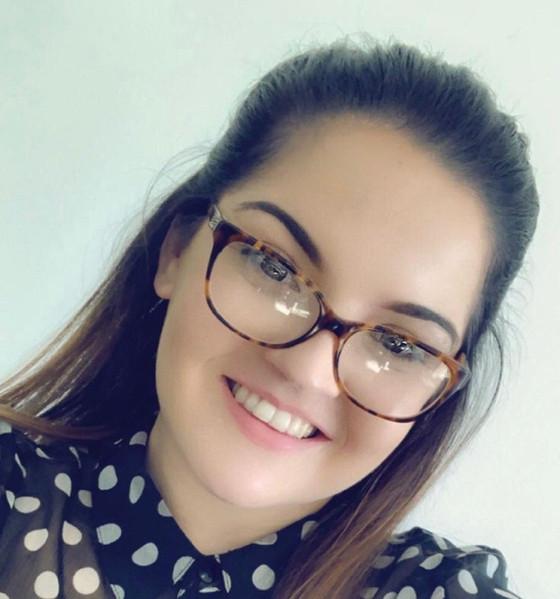 Paige Osbourne