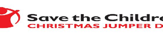 Save The Children 14th December