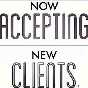 new clients poster.jpg