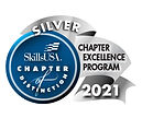 CEP-3-Silver tiered badge 2021.jpg