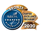 CEP-2-Bronze tiered badge 2020.jpg