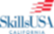 CA_Logo_2_c.png