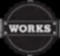 mikeroweworks-300x282.png