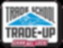 trade-up-logo.png