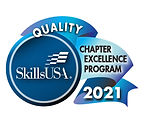 CEP-1-Quality tiered badge 2021.jpg