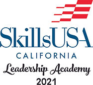 SkillsUSA_California Leadership Academy.jpg