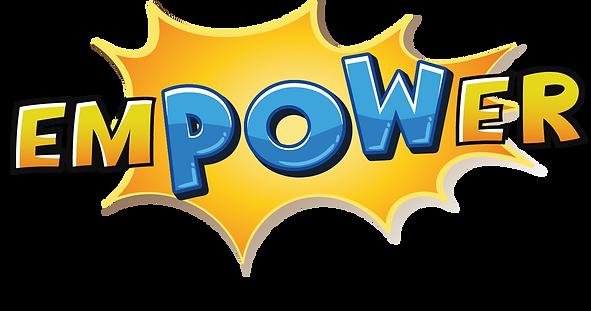 2020 FLC Logo.png