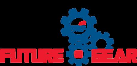 2022 SkillsUSA CA Theme Logo Final.png