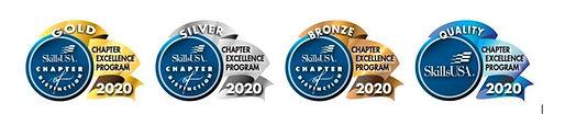 2020 CEP Logos.jpg