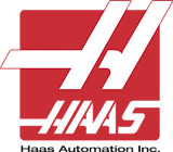 220px-Haas_Automation_Logo.png