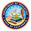 Seal_of_the_California_Department_of_Edu