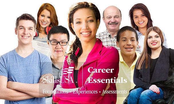 Career-Essentials-splash-TG.jpg