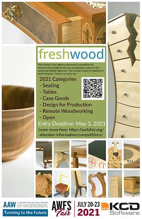 Freshwood.png