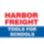 harbor-freight.jpg